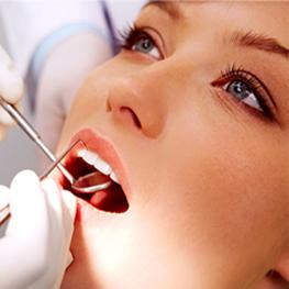 Studio Ortodontico Dott.ssa Silvia Bernini Bergamo