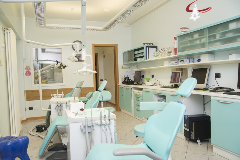 Studio_Dentista_Bernini_Bergamo